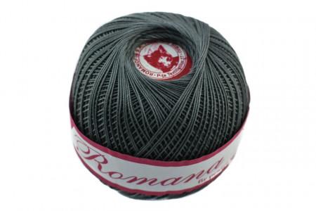 Poze Fir de tricotat sau crosetat - Fire Bumbac 100% ROMANA - ROMANOFIR BOBINA 1284