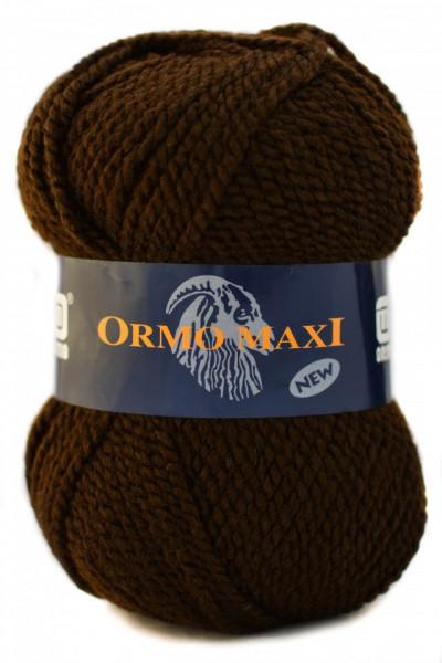 Poze Fir de tricotat sau crosetat - Fire Nako - Ormo Maxi - MARO - 2001
