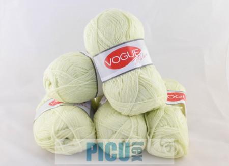 Poze Fir de tricotat sau crosetat - Fire tip mohair din acril Nako Export - #5574