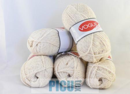 Poze Fir de tricotat sau crosetat - Fire tip mohair din acril Nako Export - #5773