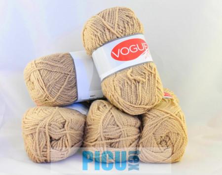 Poze Fir de tricotat sau crosetat - Fire tip mohair din acril Nako Export - #6090