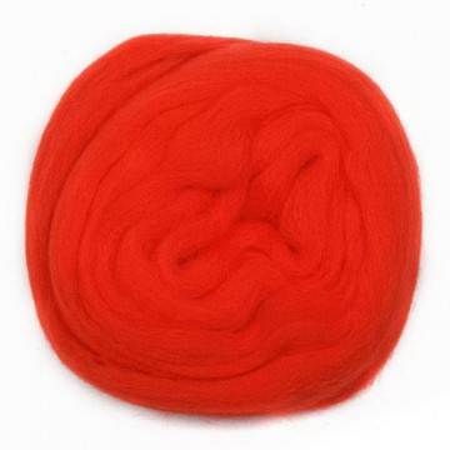 Poze Keche - Lana pentru impaslit, lana merino 100% Nako Keche cod 207
