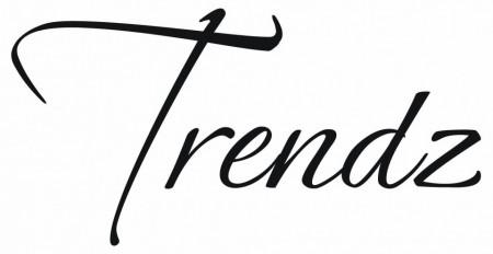 Poze KnitPro Trendz - crosete cu un singur capat tip Tunisian