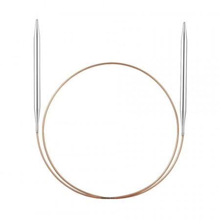 Poze addi - andrele circulare fixe 100 cm premium cod 105-7