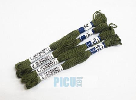 Poze ATA MOULINE PUPPETS , BUMBAC 100% cod 0544