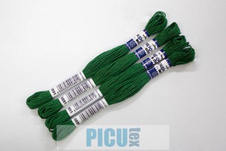 Poze ATA MOULINE PUPPETS , BUMBAC 100% cod 0891