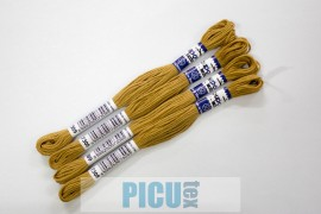 Poze ATA MOULINE PUPPETS , BUMBAC 100% cod 7309