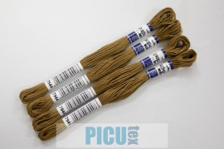 Poze ATA MOULINE PUPPETS , BUMBAC 100% cod 7944