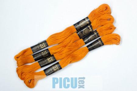Poze ATA MOULINE RANGOLI, BUMBAC 100% cod 8015