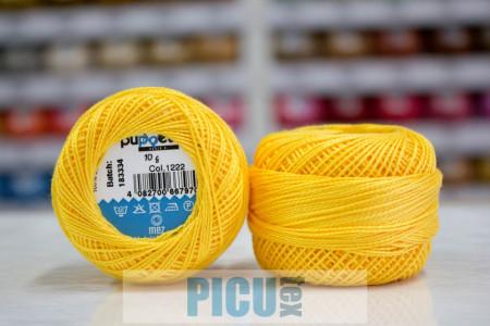 Poze Cotton perle cod 1222
