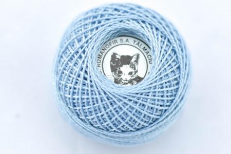 Poze Cotton perle cod 1231