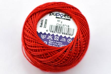 Poze Cotton perle cod 3718