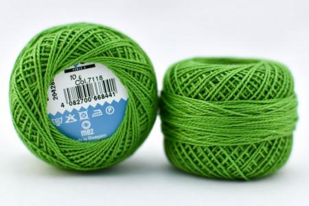 Poze Cotton perle cod 7118