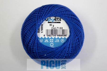 Poze Cotton perle cod 7133