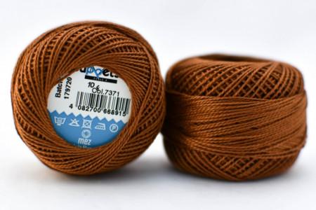 Poze Cotton perle cod 7371