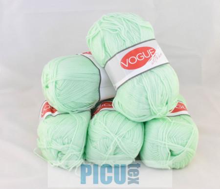 Poze Fir de tricotat sau crosetat - Fire tip mohair din acril Nako Export - #5525