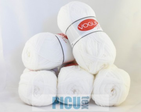 Poze Fir de tricotat sau crosetat - Fire tip mohair din acril Nako Export - #5973