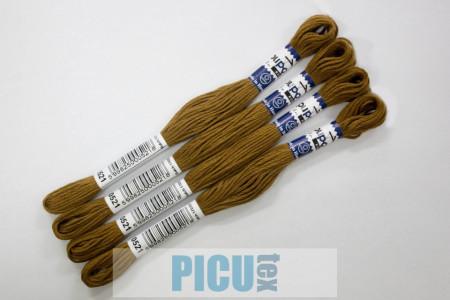 Poze ATA MOULINE PUPPETS , BUMBAC 100% cod 0521
