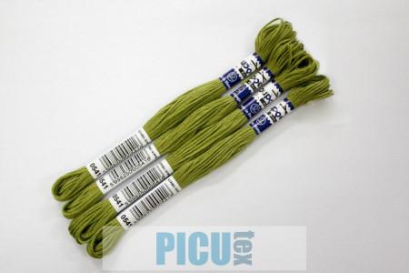 Poze ATA MOULINE PUPPETS , BUMBAC 100% cod 0541