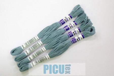 Poze ATA MOULINE PUPPETS , BUMBAC 100% cod 0916