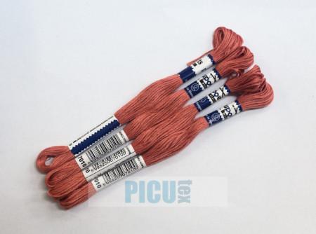 Poze ATA MOULINE PUPPETS , BUMBAC 100% cod 7010