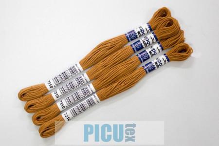 Poze ATA MOULINE PUPPETS , BUMBAC 100% cod 7310