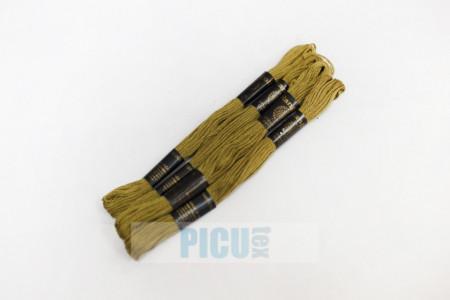 Poze ATA MOULINE RANGOLI, BUMBAC 100% cod 7858