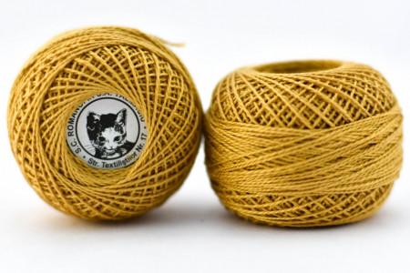 Poze Cotton perle cod 1315
