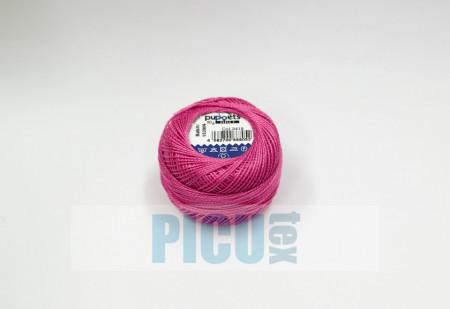 Poze Cotton perle cod 3418