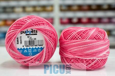 Poze Cotton perle cod 38