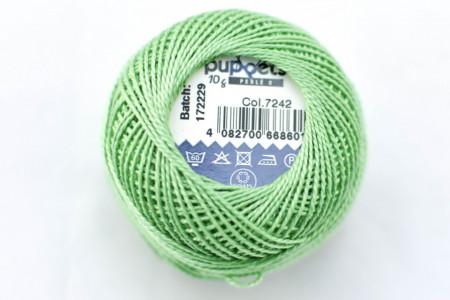 Poze Cotton perle cod 7242