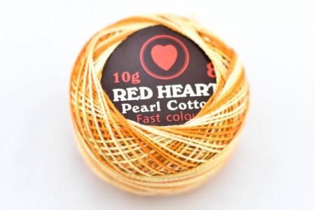 Poze Cotton perle degrade cod 1220