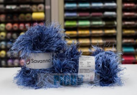 Poze Fir de tricotat sau crosetat - FANCY - GRUNDL SAVANNA - 09