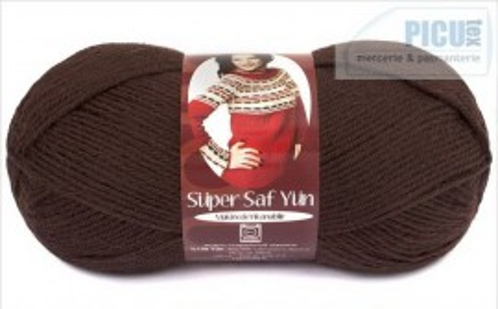 Poze Fir de tricotat sau crosetat - Fire tip mohair din lana 100% Nako Super SAF YUN MARO 5195