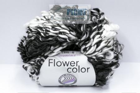 Poze Fir de tricotat sau crosetat - FLOWER by GRUNDL DEGRADE - 12