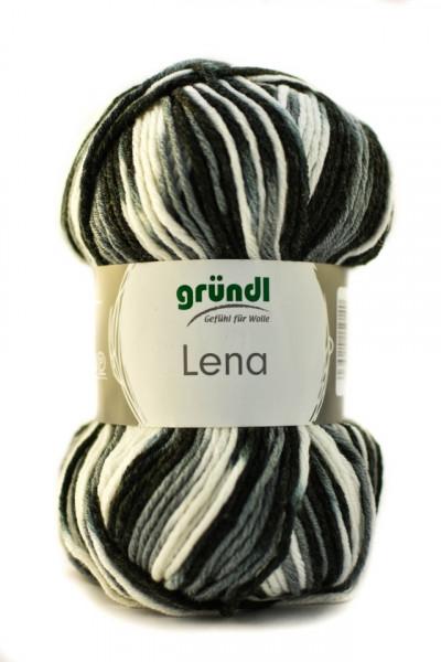 Poze Fir de tricotat sau crosetat - LENA by GRUNDL DEGRADE - 04