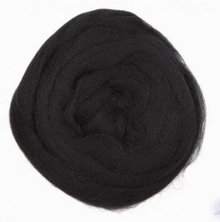 Poze Keche - Lana pentru impaslit, lana merino 100% Nako Keche cod 217