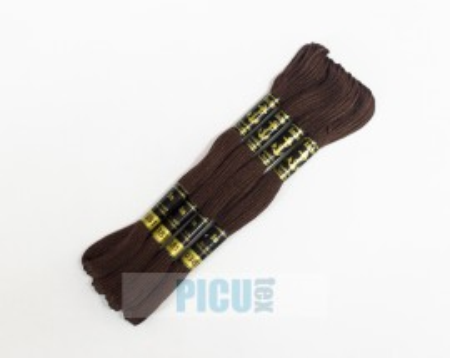 Poze ATA MOULINE ANCHOR , BUMBAC 100% cod 381