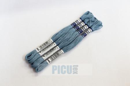 Poze ATA MOULINE PUPPETS , BUMBAC 100% cod 5408
