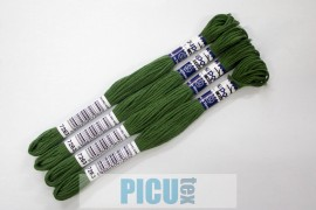 Poze ATA MOULINE PUPPETS , BUMBAC 100% cod 7263