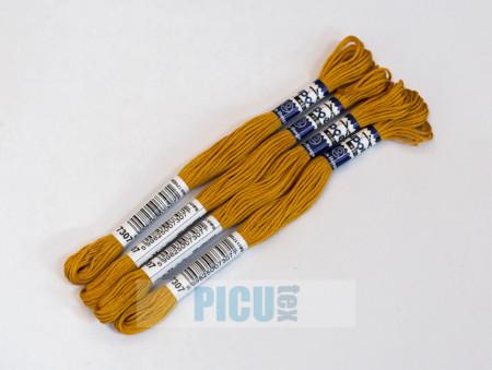 Poze ATA MOULINE PUPPETS , BUMBAC 100% cod 7307