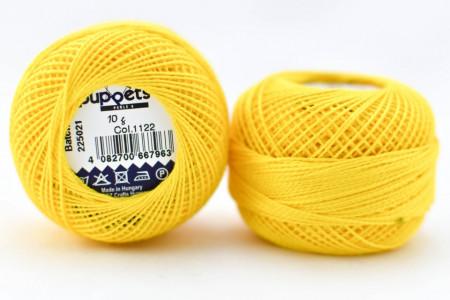 Poze Cotton perle cod 1122