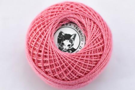Poze Cotton perle cod 1210