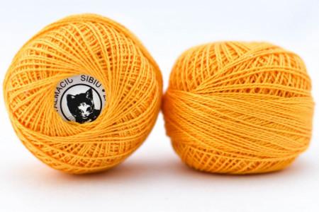 Poze Cotton perle cod 1313