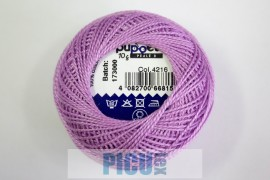 Poze Cotton perle cod 4216