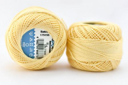 Poze Cotton perle cod 7300
