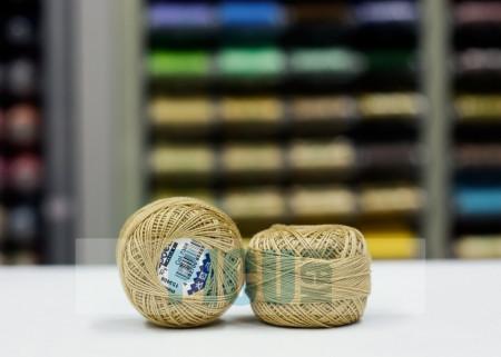 Poze Cotton perle cod 7368
