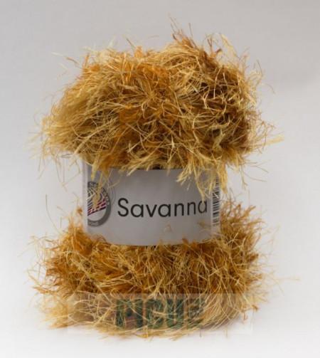 Poze Fir de tricotat sau crosetat - FANCY - GRUNDL SAVANNA - 29