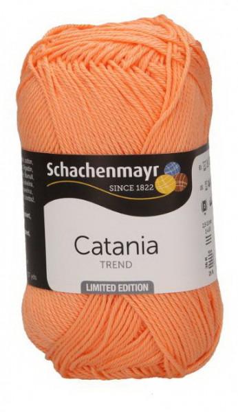 Poze Fir de tricotat sau crosetat - Fir BUMBAC 100% MERCERIZAT CATANIA CANTALOUPE COD 288