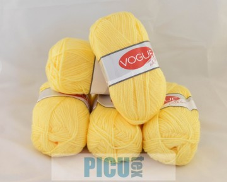 Poze Fir de tricotat sau crosetat - Fire tip mohair din acril Nako Export - #5517